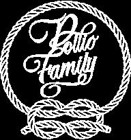 Logo Pollio Family